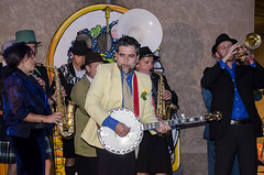 20131005_0021 (SNAKY34) Tags: vent alfred vignes musique fanfare brumm 2013 vendemian snaky34
