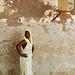 DJI-Djibouti City-0805-201-v1