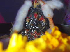 Goddess Lakshmi (Rockingfire kumar) Tags: money festival religion decoration celebrations devotion pooja diwali hinduism economy crackers festivaloflights puja revenue deepavali kumar indianfestivals homedecoration bhakti goddesslakshmi hindugods hinduculture lakshmipuja festivemood hindurituals lakshmipooja diwalicelebrations goddessofwealth rockingfire rockingfirekumar diwali2013 festivalcelebrations wealthandmoney