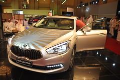 DSC_0129 (Kia Saudi Arabia  ) Tags: cars kia  ksa                aljabr       saudi arabia
