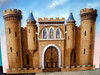 "Small_Castle_Flat • <a style=""font-size:0.8em;"" href=""http://www.flickr.com/photos/23861838@N05/10803075026/"" target=""_blank"">View on Flickr</a>"