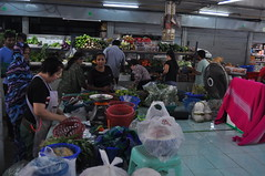 March Bangkok Thailand (15) (hube.marc) Tags: thailand nikon market bangkok mercado  march source couleur tagalog alimentation langue vente  tayland  tajlandia   d5000 etale   tajland