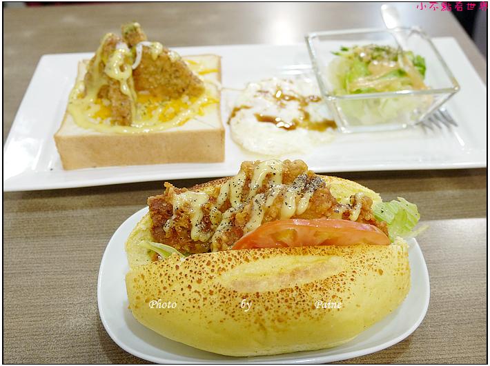板橋向陽晨間廚房29.JPG