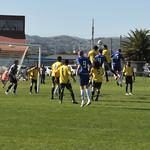 v Wairarapa United 5