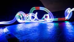 IMG_3116.jpg (Nathan Kozuch) Tags: lightpainting night canon landscape photography rainyday nighttime lighttrails nightscene canonef1740mmf4lusm lightgraffiti openshutter slowexposure longexp ef1740mmf4lusm dragtheshutter canon6d