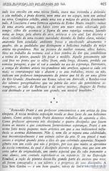 Romualdo Prati Artes Plásticas RS 465