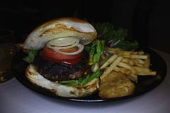 Restaurant Bar Lemonade Diner (salmo_mykiss) Tags: sigma merrill dp1