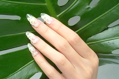 "Nail Design <a style=""margin-left:10px; font-size:0.8em;"" href=""http://www.flickr.com/photos/113576083@N04/11791943315/"" target=""_blank"">@flickr</a>"