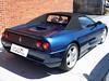 04 Ferrari 355 95er Beispielbild bei fantasyjunction.com einem sehr empfehlenswerten kalifornischen Händler im Großraum von San Francisco (Emeryville) bs 02