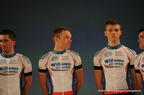 Verandas Willems (17) (Small)