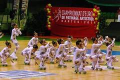 cadetgroups-3301