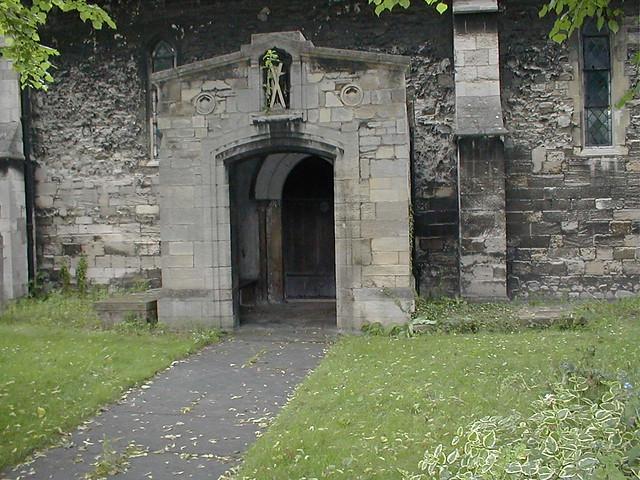 St_Andrew_the_Less_Cambridge