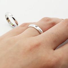 แหวนพูนทรัพย์ www.shinery-jewelry.com