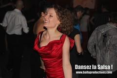 """Salsa-Danse-Quebec60 <a style=""""margin-left:10px; font-size:0.8em;"""" href=""""http://www.flickr.com/photos/36621999@N03/12211091496/"""" target=""""_blank"""">@flickr</a>"""