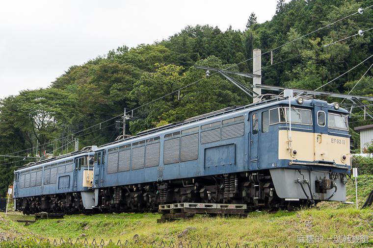 20131021日本行第五天-94