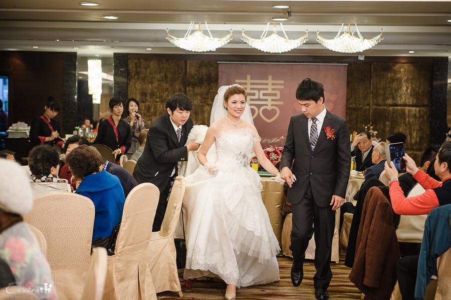 婚禮紀錄_142