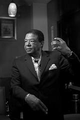 by William Ellis (Jazz Journalists Association) Tags: williamellis