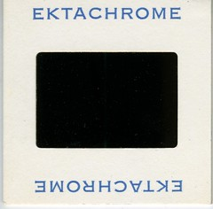 EKTACHROME (Nesster) Tags: texture border free slide mount vision:text=085