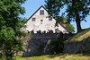 Fredrikstad_Fortress 2.1, Norway