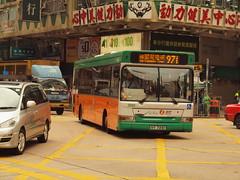 New World First Bus 2062 HY7281 Nathan Road, Kowloon, Hong Kong PB110395 (MrB Bus) Tags: hongkong kowloon nathanroad 2062 newworldfirstbus hy7281