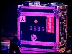 gsbg_ps_logo