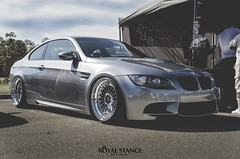 The World S Best Photos Of E96 And Stance Flickr Hive Mind