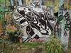 ? UNDK (The Streets Live) Tags: graffiti und keep undk