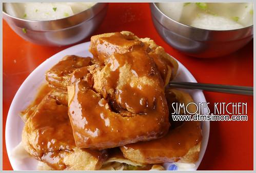 阿松臭豆腐16