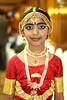 Bharatanatyam at Rhetoric 14 - #13042014-IMG_2742 (photographic Collection) Tags: park portrait india art canon project photography 50mm prime benz team artist photographer dancer photographic collection april 365 f18 chennai 13th tamilnadu madhumita aarthi bharatanatyam 2014 natyam tnagar hws ritika sarma primelens project365 bharata 550d kalluri 365project t2i hoitel hyderabadweekendshoots koothambalam canon550d teamhws canont2i photographiccollection benzpark bheemeswara bkalluri bheemeswarasarmakalluri janavarshini aarthimadhumita