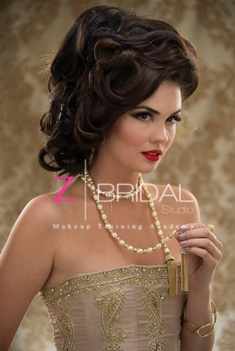 """Z Bridal Makeup 13 • <a style=""""font-size:0.8em;"""" href=""""http://www.flickr.com/photos/94861042@N06/13904644134/"""" target=""""_blank"""">View on Flickr</a>"""