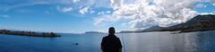 Palermo Fishing (Alex_Ng) Tags: sicily palermo