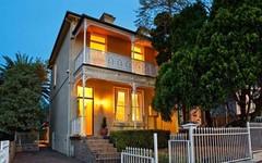 31 Bland Street, Ashfield NSW