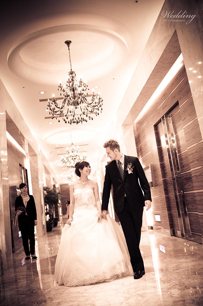 '婚禮紀錄,婚攝,台北婚攝,戶外婚禮,婚攝推薦,BrianWang,大直典華,135'