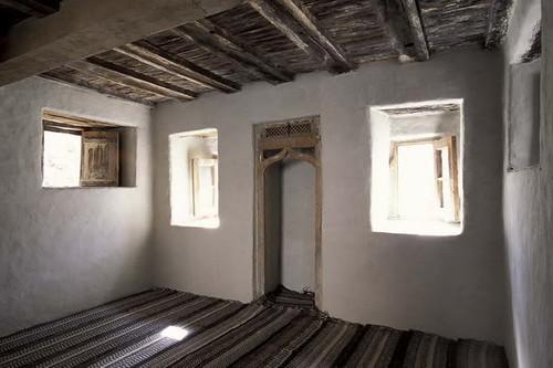 Khilingrong Masjid Shigar 5