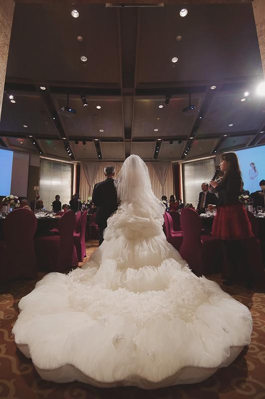 遠東飯店婚攝,遠東飯店,香格里拉台北遠東國際大飯店,婚攝小寶,台北婚攝,新祕婕米,妍色婚禮錄影,主持人旻珊,DSC_0672
