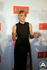 "Robin Wright • <a style=""font-size:0.8em;"" href=""http://www.flickr.com/photos/47141623@N05/14096551924/"" target=""_blank"">View on Flickr</a>"