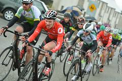 Gorey 3 Day - Stage 3 Road Stage (sjrowe53) Tags: ireland a3 wexford a2 gorey seanrowe cycleracing gorey3day irishroadclub