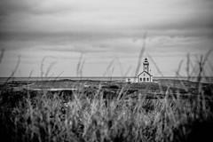 BELLE ILE EN MER IMG_3898 (photo.bymau) Tags: canon landscape ile bretagne paisaje 7d belle palais  paysage landschaft  sauzon fkei bymau