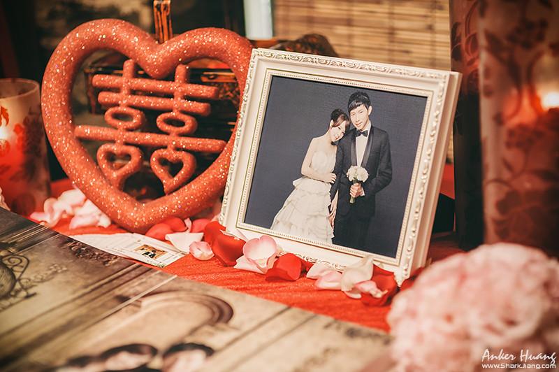 2014-03-16 婚禮紀錄0117