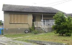 11 Hibiscus Court, Doveton VIC