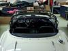 21 Austin Healey 3000 Montage bgs 01
