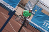 10447224463_15dbff6b18_k (Anuncio Agency) Tags: publicidad anuncio tenis urbano diseño videos eventos calama afiches antofagasta productora agencia campaña zaldivar barrick anunciocl