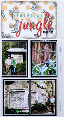 Nikon D7100 day 127 Jan 15-6.jpg (girl231t) Tags: 02event 03place 04year 06crafts 0photos 2015 disneylove orangeville scottandtinahouse scrapbooking utah scrapbook layout pocket disney wdw waltdisneyworld 2014