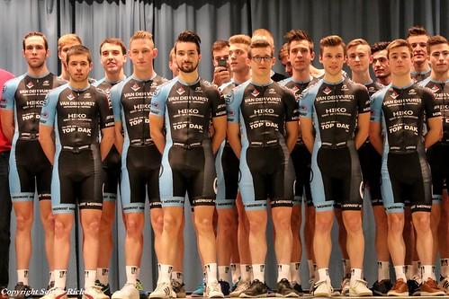 Team van der Vurst - Hiko (104)