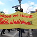 never mind the papers - Recht auf Stadt