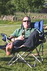 IMG_8707t (Ross Drummond) Tags: camping yorkshire aug 2012 lofthouse