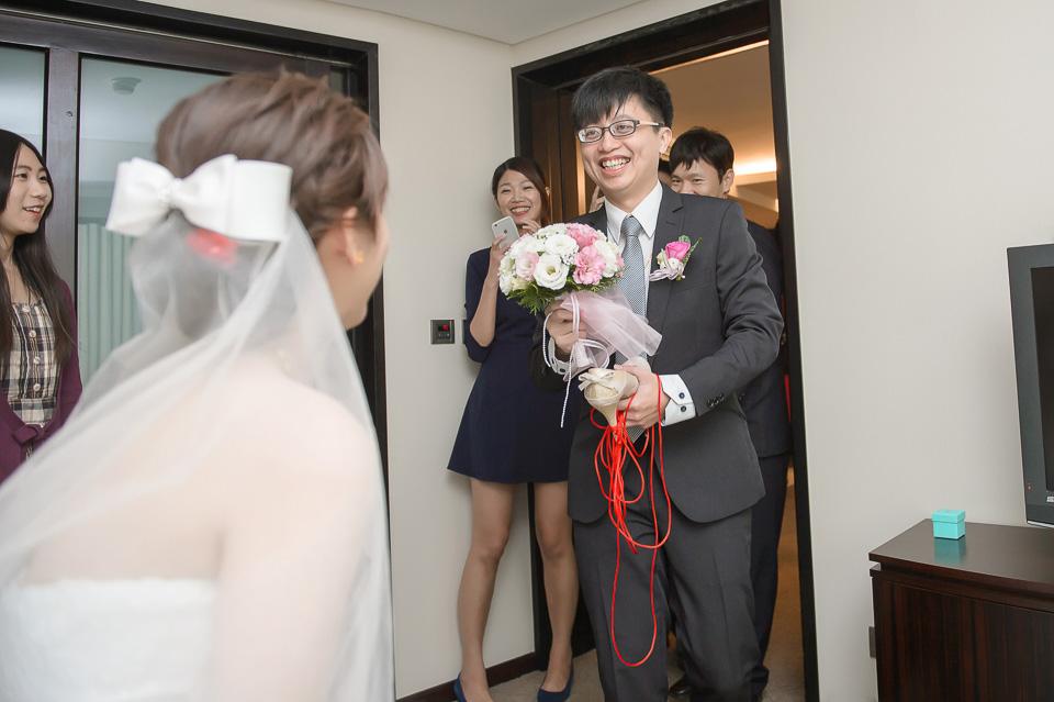 16371610438 0ddedb2fa6 o [台南婚攝] S&Y/香格里拉遠東國際飯店