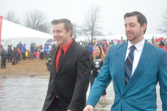 DSC_0408 (Special Olympics Missouri) Tags: city cold wet water weather bucket list missouri kansas dare kc item fundraiser specialolympics plunge polarplunge polarbearplunge somo specialolympicsmissouri