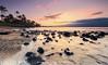 Maalaea Morning (hazarika) Tags: sunrise hawaii maui maalaea canon1635mmf28liiusm canon5dmarkiii singhray3stopreversegnd