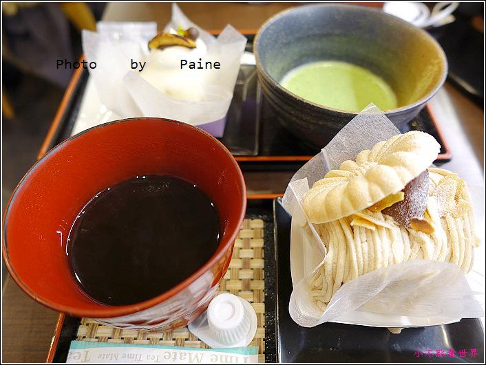 京都 中谷甜點 (14).JPG